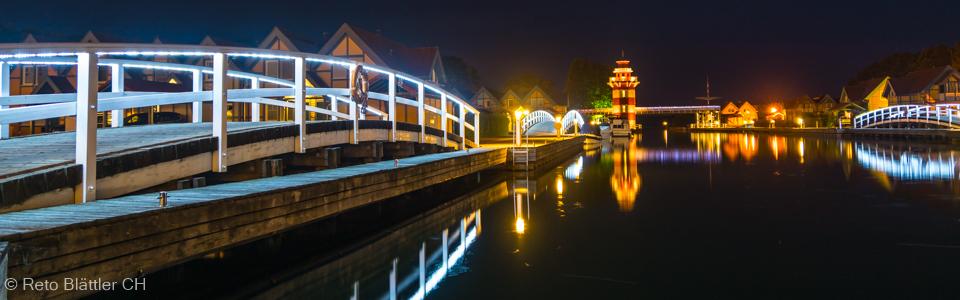Mecklenburg, Deutschland